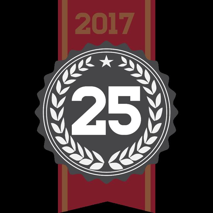2017 25 santos e associados