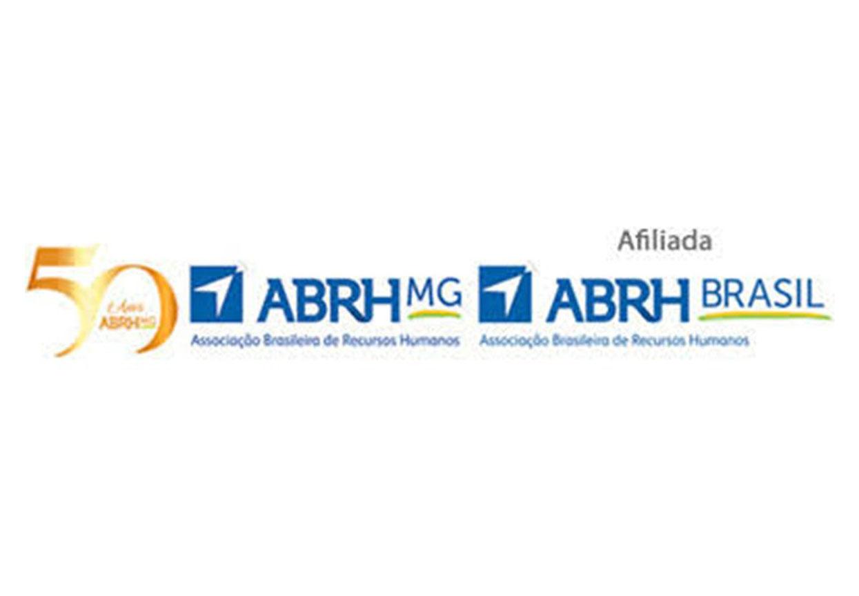 Associacoes ABRHMG santos e associados