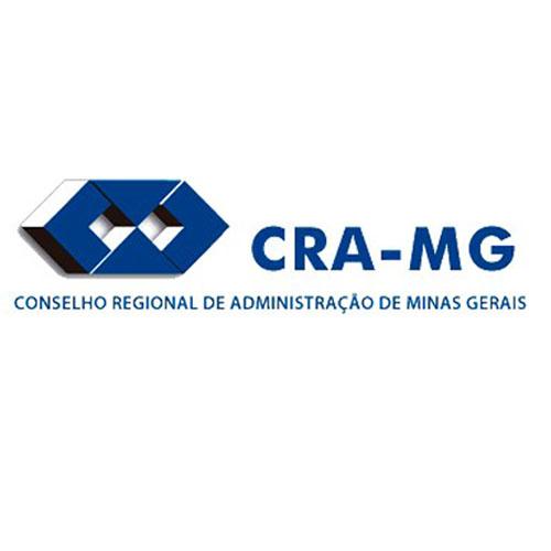 certificado CRA-MG SantosAssociados