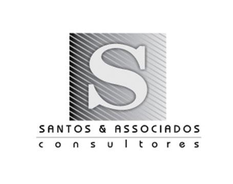 logotipo-grupo-santos-santos