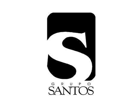logotipo-grupo-santos