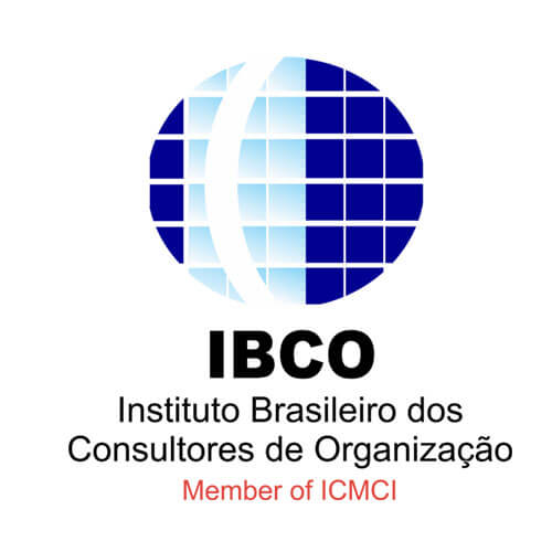 premio-certificacoes-ibco