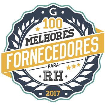 premio-certificacoes-melhor-fornecedor-rh-2017