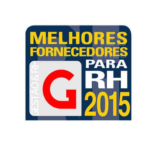 premio-certificacoes-melhores-2015