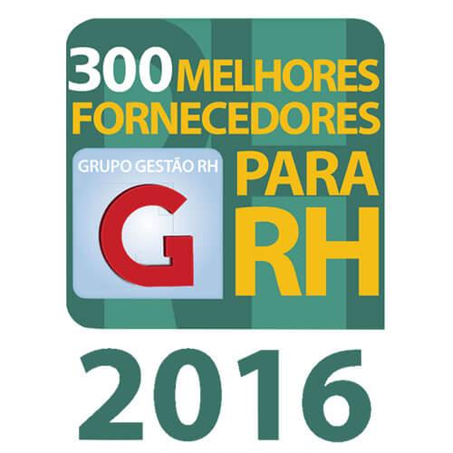 premio-certificacoes-melhores-2016