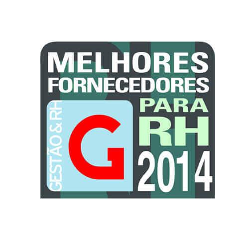 premio-certificacoes-melhores-fornecedores-rh-2014