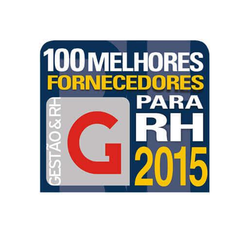 premio-certificacoes-top-100-melhores-2015