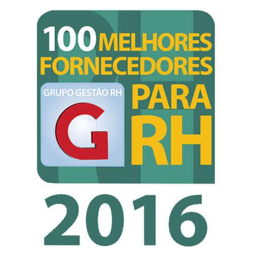 premio-certificacoes-top-100-melhores-2016