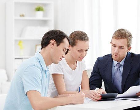 servico-planejamento-estrategico-de-recursos-humanos