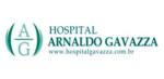 cliente-hospital-arnaldo-gavazza-santos-e-associados