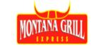 cliente-montana-grill-santos-e-associados