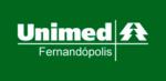 cliente-unimed-fernandopolis-santos-e-associados