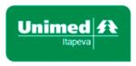 cliente-unimed-itapeva-santos-e-associados