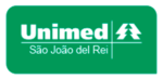 cliente-unimed-sao-joao-del-rei