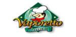 cliente-vaporetto-santos-e-associados