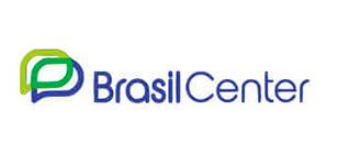 projeto-brasil-center