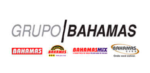 projetos-grupo-bahamas