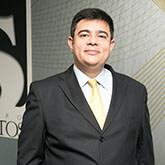 Dante Barbosa Santos e Associados