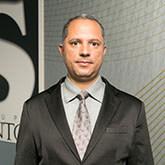 Ederson Ribeiro Santos e Associados