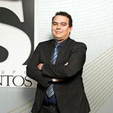 Hamilton Nogueira Santos e Associados