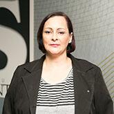 Renata Santos Santos e Associados