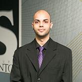 Ronald Zampelim Santos e Associados