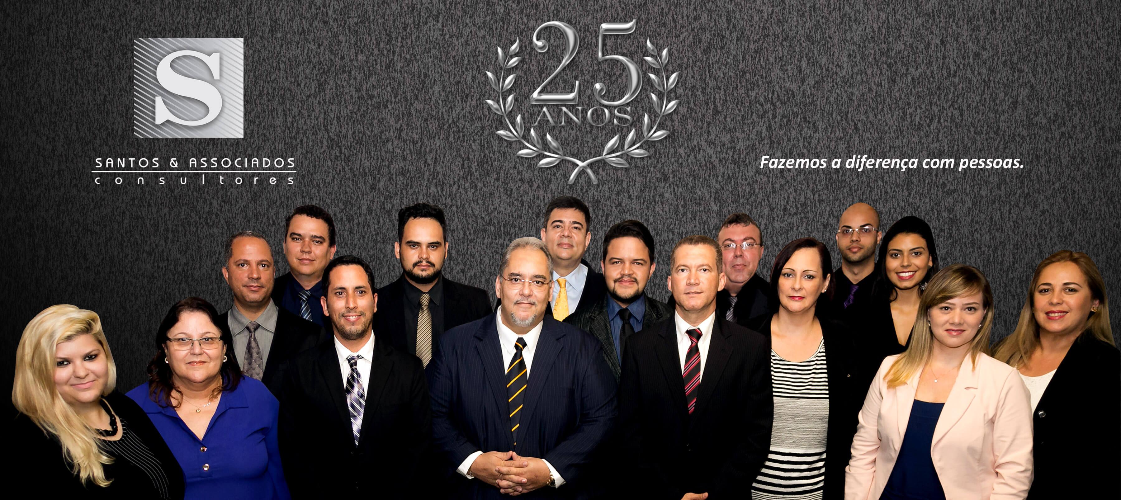 foto equipe 2 Santos e Associados