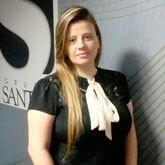 Lidiane-Santos-e-Associados