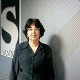 Rosalia-Santos-e-Associados