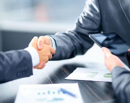 servico-Formatação-de-planos-de-negócios-santos-e-associados